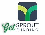 SproutFunding